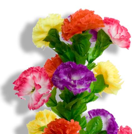 mm068-flowers-cloth-contents-close-up-2.jpg