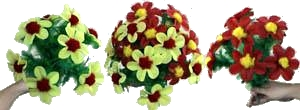 mm123-production-boquet-double-edtied.jpg