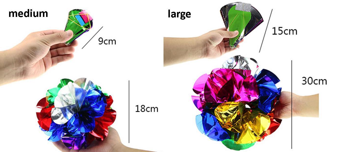 mylar-flowers-size-comparison.jpg