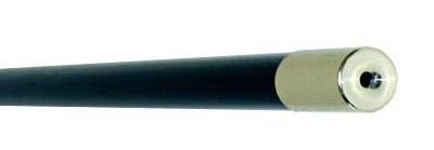 needle-thru-balloon-wand.jpg