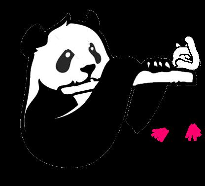 panda-edited-bamboo-bamboo.png