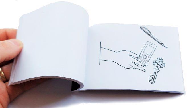 prediction-book-2.0-magic-trick-mentalism-mind-gospel-3-edited-3-small.jpg