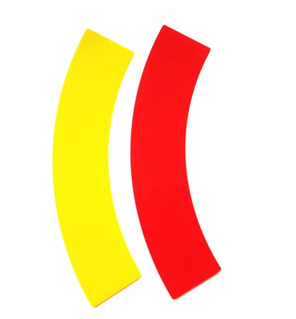 red-yellow-boomerang-ilusion-2-jpeg.jpg