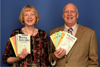 scott-marsha-holding-books-small.png
