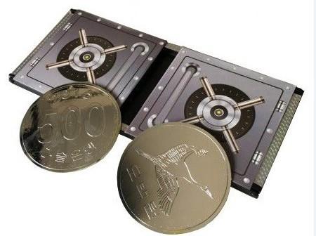 sliding-coin-safe-v2-cropped.jpg