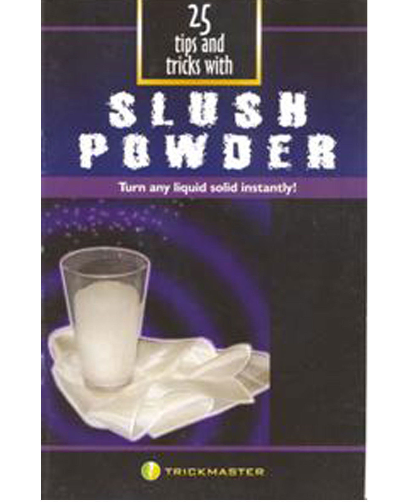 slush-powder-booklet-25-tips-tricks-v2.jpg