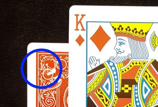 standard-marked-deck-card-trick-revealed-2-small-2.jpg