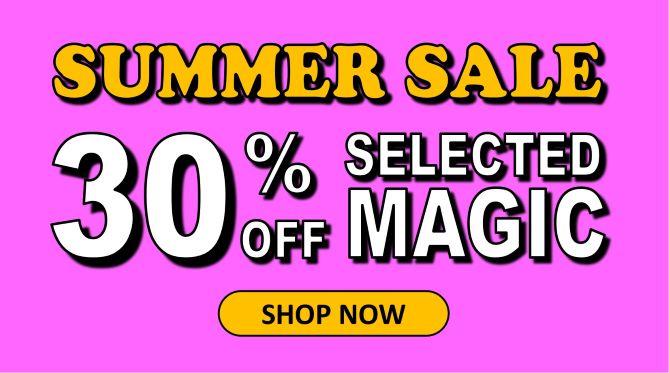 summer-2021-sale-3-small.jpg
