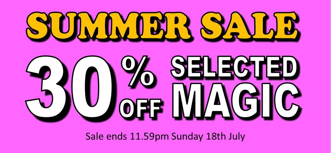 summer-2021-sale-4-small.jpg