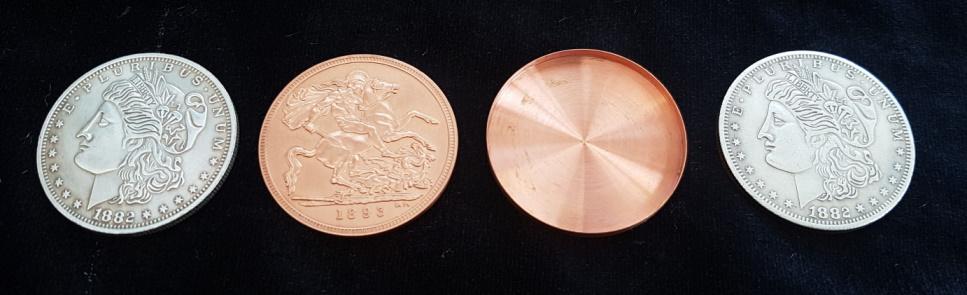 sun-moon-coin-set-1-edited-2.jpg