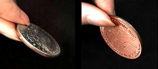 sun-moon-coin-set-magic-trick-money-shell-effect-2.png