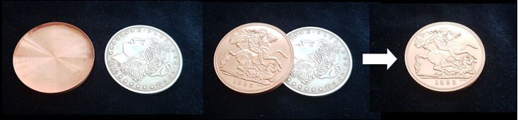 sun-moon-coin-set-magic-trick-money-shell-effect.png
