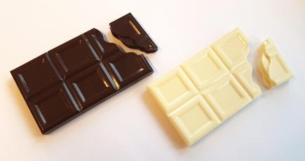 tenyo-chocolate-break-3.jpg