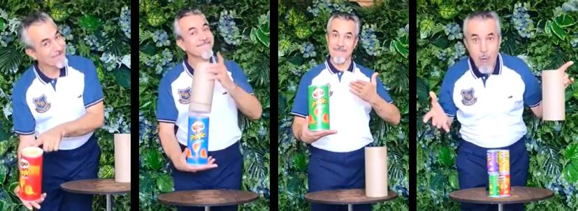 tora-chips-game-magic-trick-kids-fun-small.png