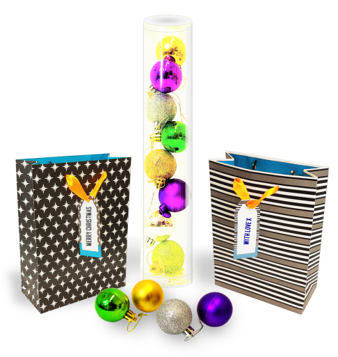 tower-of-baubles-gosple-magic-trick-small.png