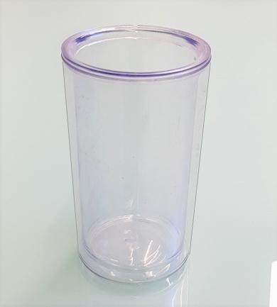 wonder-glass-edited-small.jpg