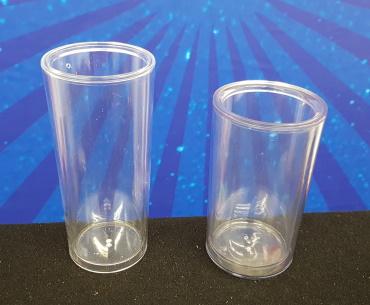 wonder-glass-magic-trick-gospel-milk-kids-funny-small.jpg