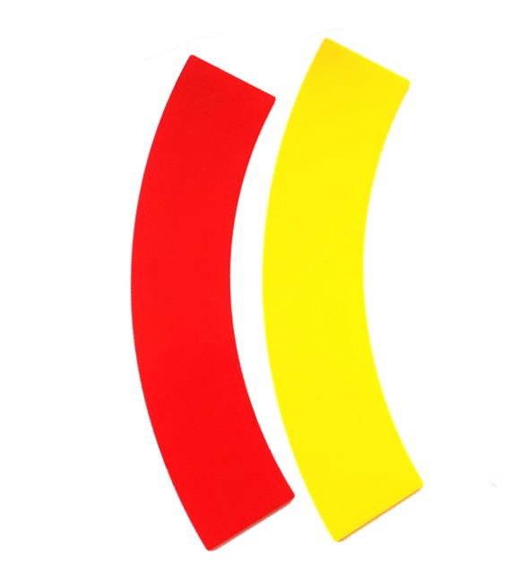 yellow-red-boomerang-ilusion-2-jpeg.jpg