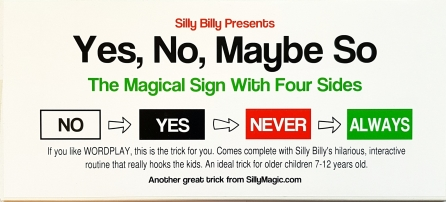 yes-no-almost-so-silly-billy-board-gospel-magic-trick-packaging.jpg