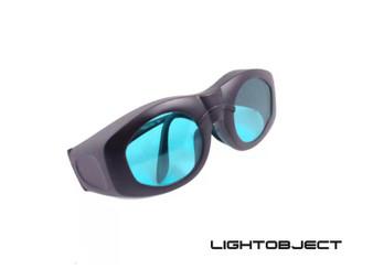 680-1100nm goggles1
