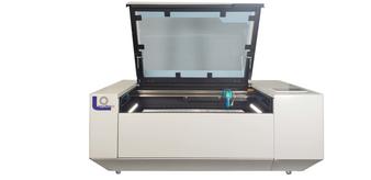 "RANGER 600x400 24""x16"" Laser Desktop"