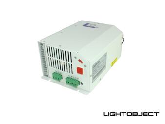 60W PWM CO2 Laser Power Supply