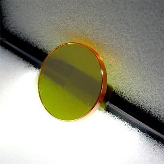 20mm laser beam combiner