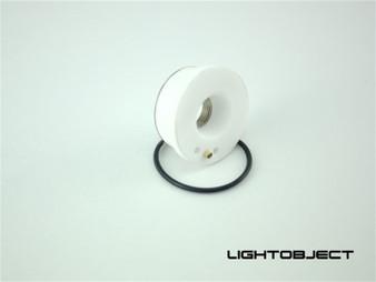 Laser KT B2 Ceramic