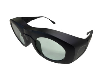 High Quality 980~2500nm 1064nm Laser Eyes Protection Glasses/Goggle OD 5+ CE certified
