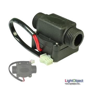 Water-flow On/Off Sensor (G1/2)