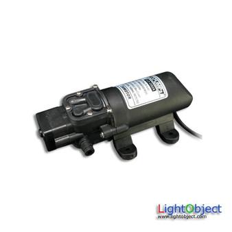 4.0L/min (64GPH) DC Water Pump. Self prime