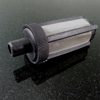 Water Pump Filter