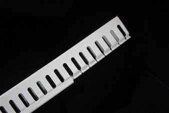 Plastic Cable Cover for laser machine 30mm x 40mm