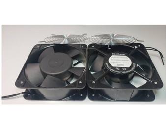 SanKong 220V cooling fans