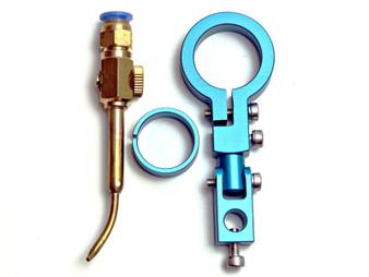 Laser Engraving Air Assisted Enhancer (short tip)
