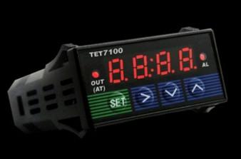 JLD7100 PID Temperature Controller