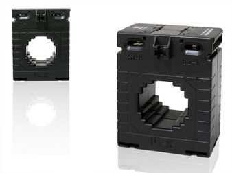 AC Transformer (Shunt) 20A:5A 4:1