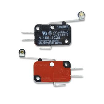 Proximity Limit Sensor Switch (C2)