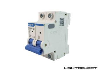 NXB-63-C25 Circuit Breaker
