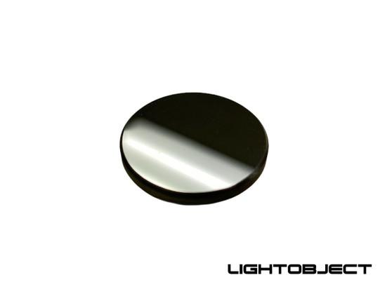 27.5mm Molybdenum(MO)