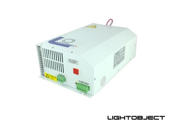 100W~180W PWM CO2 Laser Power Supply