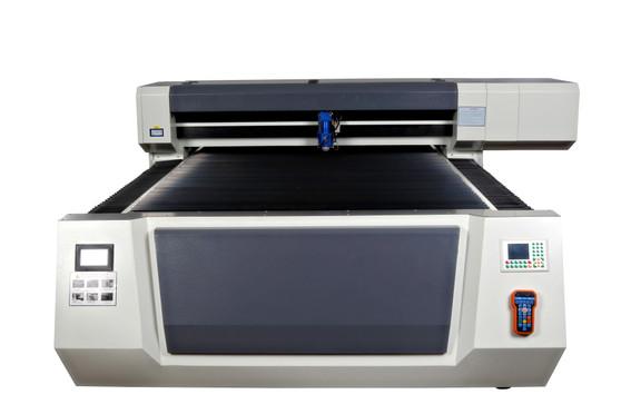 KATANA G-series 8' x 4' CO2 Hybrid Metal/Non-metal Laser Cutting Machine