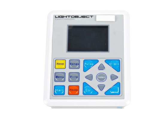 A20 mini DSP controller