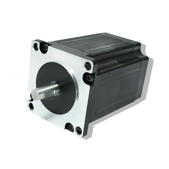 Leadshine Nema 23 3 phase 573S20 5.8A 212in-oz Stepper motor