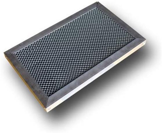 300X200 Honeycomb. Fit K40 machine