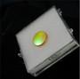 High quality 25mm ZnSe Focus lens (F63.5mm)