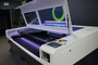"SAPPHIRE 1800x1200 70.8"" x 47.2"" Laser Cutting Machine"
