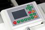 OMICRON G-series 8'x4' Flat Bed Laser Cutting Machine