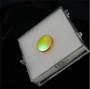 High quality 15.0mm ZnSe Focus lens (F63.5mm)