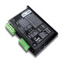 High Speed 2 Phase 4.5A 1-axis Stepping Motor Driver